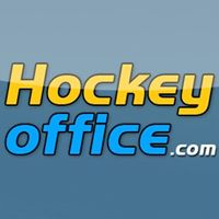 Hockey Office