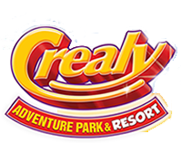 Crealy Meadows discount codes