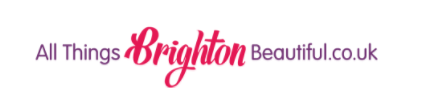 All Things Brighton Beautiful discount code