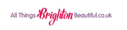 All Things Brighton Beautiful
