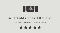Alexander Hotels Discount Codes & Deals