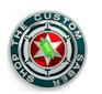 The Custom Saber Shop coupon codes