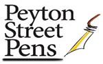 Peyton Street Pens coupon code