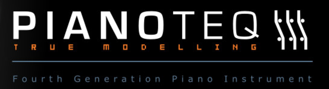 Pianoteq coupon code