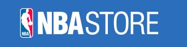 NBA Store Australia