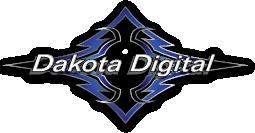 Dakota Digital Coupon