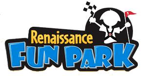 Renaissance Fun Park Coupons