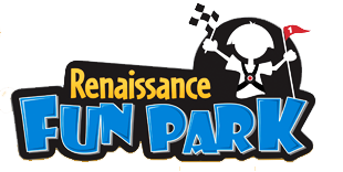 Renaissance Fun Park