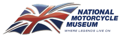 National Motorcycle Museum Discount Code