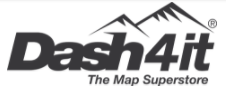 Dash4it discount code
