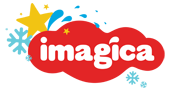 Adlabs Imagica coupons