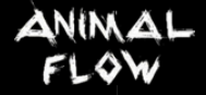 Animal Flow coupon code