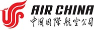 Air China coupons