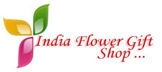 IndiaFlowerGiftShop