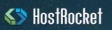 HostRocket promo codes