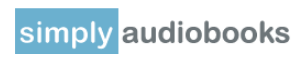 Simply Audiobookss