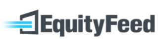EquityFeed coupon codes