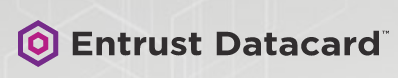 Entrust Datacard promo codes