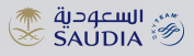 Saudia Airlines promo codes