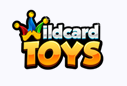 Wildcard Toys Promo Codes & Deals