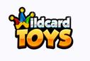 Wildcard Toys Promo Codes & Deals