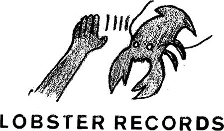 Lobster Records