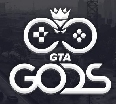 Gtagods coupon code