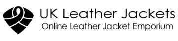 UK Leather Jackets