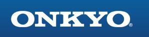 Onkyo Shop UK Promo Codes