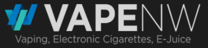 Vapenw Promo Codes & Deals