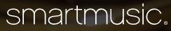 Smart Music promo code
