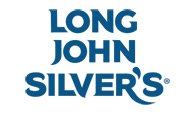 Long John Silver's coupons