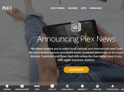 Plex Promo Codes