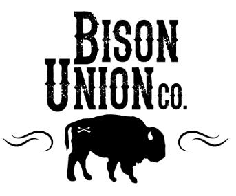 Bison Union