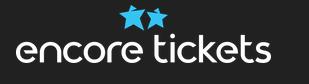 Encore Ticketss