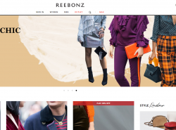 Reebonz Coupons 2018