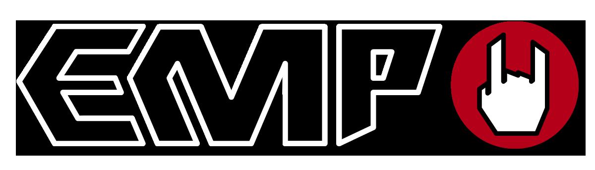 EMP UK