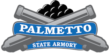 Palmetto State Armory Promo Codes & Deals