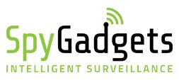Spy Gadgets Promo Codes & Deals