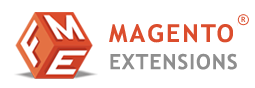 FME Extensions Promo Codes & Deals