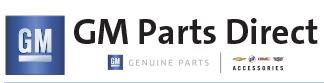 GMPartsDirect.com Promo Codes & Deals