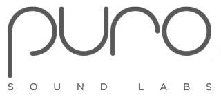 Puro Sound Promo Codes & Deals