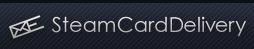 SteamCardDelivery