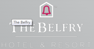 The Belfry Discount Codes & Deals