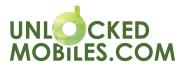 Unlocked Mobiles Discount Codes & Deals