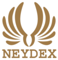 Neydex Promo Codes & Deals