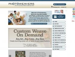 PhotoWeavers Coupon Codes
