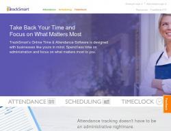 TrackSmart