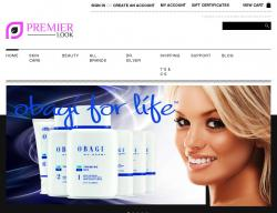 Premierlook Promo Codes