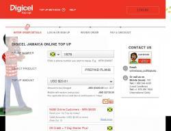 Digicel Promo Codes 2018
